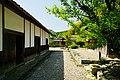 180505 Iwami Ginzan Silver Mine Museum Oda Shimane pref Japan11s3.jpg