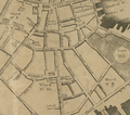 1806 PearlSt Boston map byWilliamNorman.png