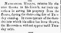1818 fire Willis NewEnglandPalladium Boston Nov6.png