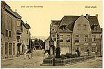 18297-Elsterwerda-1914-Blick nach der Elsterbrücke-Brück & Sohn Kunstverlag.jpg