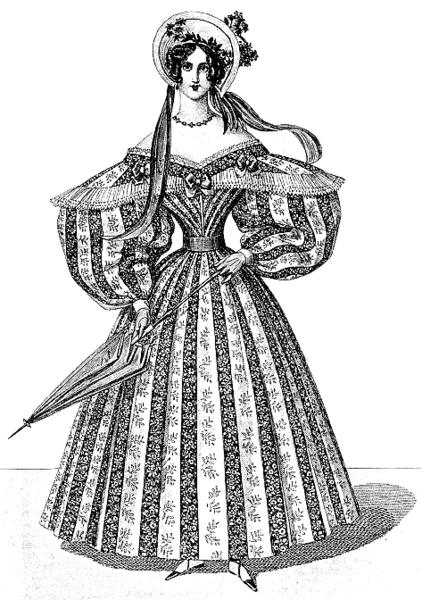 file 1835 wiener zeitschrift fashion wikimedia commons. Black Bedroom Furniture Sets. Home Design Ideas