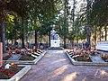 1847. Лебяжье. Братские могилы.jpg