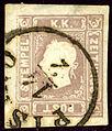 1859 AutricheJ Pisino.jpg