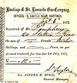 1872 Gas Bill (15263793908).jpg