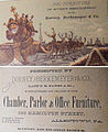 1875 - C A Dorney Furniture Company - Christmas Trade Card.jpg