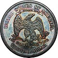 1880 Proof Trade dollar reverse.jpg