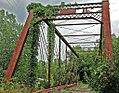 1884 Bridge (616427537).jpg