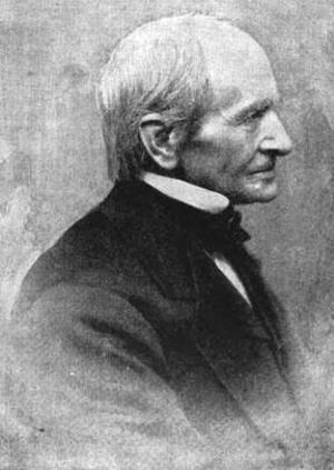 Alvan Clark - Image: 1891 Alvan Clark Boston