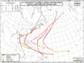 1894 Atlantic hurricane season map.png
