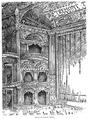 1896 TremontTheatre Bostonian v2 no6.png