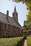 18975 waalse kerk haarlem