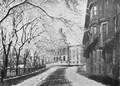 1899 ParkSt Boston.png