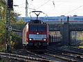 189 047-4 Köln-Kalk Nord 2015-11-03-02.JPG