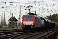 189 070-6 Köln-Kalk Nord 2015-11-04-02.JPG