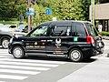 18 Toyota JPN Taxi.jpg