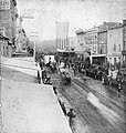1900 - 600 Block Hamilton Street Looking East - Allentown PA.jpg