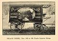 1900 - Phaon Diiehl - Advertisement.jpg
