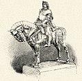 1900 Mátyás lovasszobra.jpg