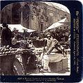 1901 Constantinople Market.jpg