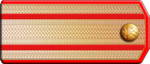 1904-a-p15r.png