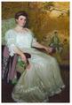 1905 Portrait BostonLady byMurphy.png