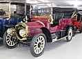 1907 Rover 20HP Tourer 3.2.jpg