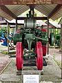 1907 tracteur Mogul, Musée Maurice Dufresne photo 1.jpg
