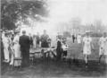 1908 Marathon Race Winsdor Castle.png