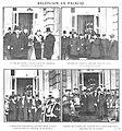 1909-01-27, Actualidades, Recepción en palacio, Goñi.jpg