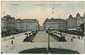 19090120 budapest freiheitsplatz.jpg