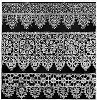 1911 Britannica - Lace 3.jpg