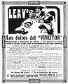 1912-Vincitor.jpg