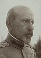 1916 - Generalul Constantin Prezan.jpg