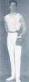 1920 Eilert Bøhm.png