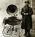 1920s street gramophone player.jpg