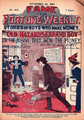 1921 Fame and Fortune Weekly November 25 cover.png
