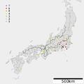 1923 Kanto earthquake intensity.png