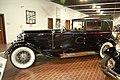 1928 Hudson 4 door Town Car -- Hostetlers (6929570719).jpg