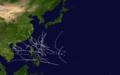 1929 Pacific typhoon season summary.png