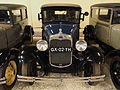 1930 Blue Ford 55 B Tudor Sedan pic1.JPG