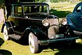 1932 Ford Model B 45 Coupe PDE186.jpg