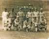 1932 Negro League All Star Team Photo.png