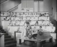 File:1934 Частная жизнь Петра Виноградова.webm
