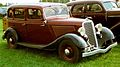 1934 Ford Model 40 730 De Luxe Fordor Sedan LGY696.jpg