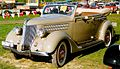 1936 Ford Model 68 740 Convertible Sedan LOR296.jpg