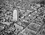 1938 - Central Business District - Looking East 3 - Allentown PA.jpg