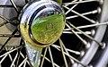 1938 MG SA - wheel.jpg