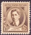 1940 FamAmer e 10.png