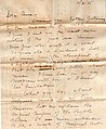 1945-11-26 Letter Shilkret to his wife p1a.jpg