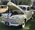 1946 Ford V8 Coupe Utility.JPG